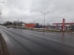 Продается крупнейший в Бобруйске комплекс – Автомойка + Шиномонтаж