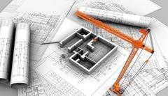 Продам строительную компанию Итернал Групп