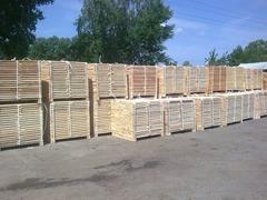Продам деревообрабатывающее предприятие