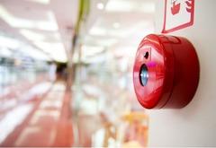 Продается организация по установке и обслуживанию пожарных сигнализаций.