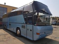 Продается стабильная и прибыльная транспортная компания – автобусные перевозки.