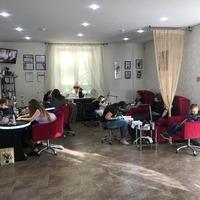 Продается элитная студия маникюра