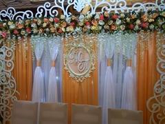 Продам готовый ДЕЙСТВУЮЩИЙ бизнес - Свадебное оформление