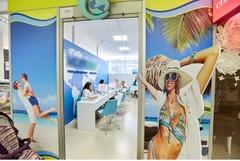 Продам готовое раскрученное туристическое агентство со 100% прибылью