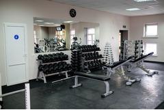 Продам крупнейший фитнес клуб в Гомеле