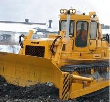 Продам предприятие по ремонту дорожно-строительной техники
