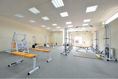 Продам реабилитационный фитнес-центр в Могилеве