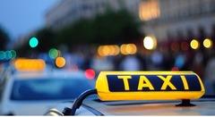 Продается действующая диспетчерская служба такси