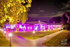 Продам Караоке клуб и ресторан в Бресте