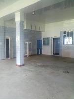 Продаётся производственное здание