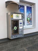 Аппараты по продаже питьевой воды - старт бизнеса 5890 BYN