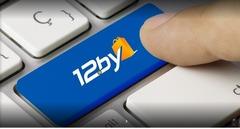 Продается известный интернет гипермаркет 12.by