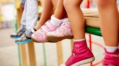 Откроем для вас производство детской обуви в любой точке Беларуси!