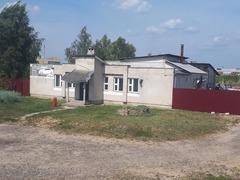 Продам СТО в Волковыске