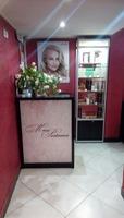 Продается действующий прибыльный бизнес – салон красоты