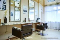 Продается действующий с 2012 года салон красоты