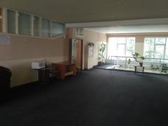Продаются помещения с арендаторами
