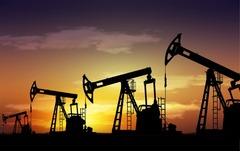 Продается фирма без долгов по продаже нефтепродуктов