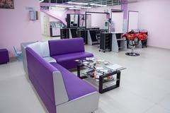 Продаётся франшиза - салон-парикмахерская Дикая Орхидея