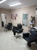 Продам студию красоты в центре Минска. Готовый бизнес