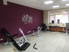 Продам фитнес-клуб по супер цене