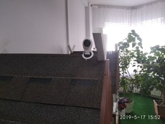 Продам центр для домашних животных (груминг,гостиница,зоомагазин)