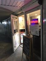 Продам крутую и прибыльную кофейню в ТЦ Столица