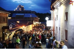 Продается Ресторан-бар на самой популярной гастро-улице Минска