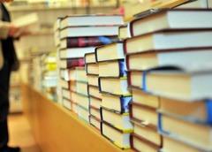 Интернет-магазин книг для детей и взрослых