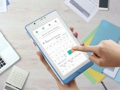 Онлайн-сервис Система учета клиентов и заявок для малого и среднего бизнеса