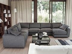 Продается сеть салонов мебели - на рынке около 10 лет