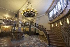 Продам ресторан-бар в идеальном месте