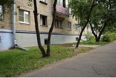 Продам помещение в Минске