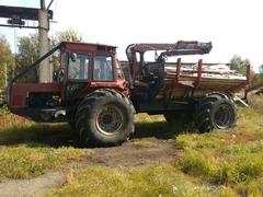 Продается деревообработку в Гомельской области