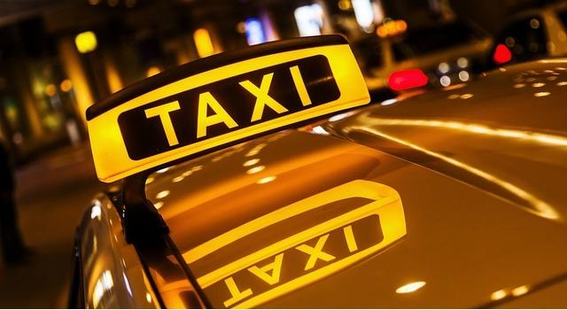 Продам диспетчерскую службу такси
