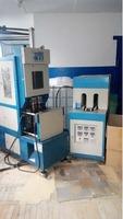 Предлагается комплект оборудования для цеха розлива жидких продуктов