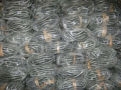 Продам производство металлорукава