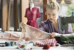 Швейный бизнес в Лиде